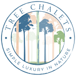 Tree Chalets